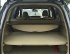 哈弗H62011款 2.0 手动 两驱都市版 精品私家越野轿车出