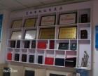 厦门新垵村专注高等学历文凭提升(大专本科)