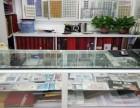 静安区正规收购平台邮票回收上门免费评估