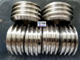 不锈铁钝化液用于420轴承防锈工艺免费试样