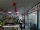 华强广场,新百附近220精新装双地铁口 家具