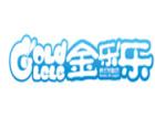 金乐乐韩式炒酸奶加盟