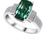 常州钻石戒指钻石首饰回收抵押哪家价格高