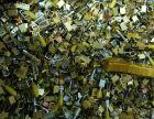 催化剂,钯碳,铂碳,环保泥,镀金电子原件汽车配件