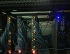 2手网吧服务器,14年入手4万8,现低价甩卖