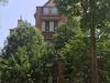 灞桥房产3室1厅-36万元