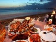 济南直飞巴厘岛旅游蜜月 安心巴厘岛6晚8日游