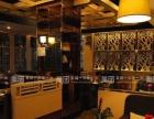 三门峡悦丽怡景西餐厅
