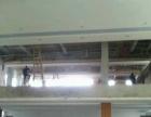 承接木工大小工程,水电安装工程
