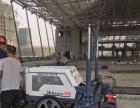 转让 混凝土泵车三一重工细石泵砂浆泵全能泵喷浆机