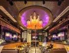 深圳比较好都市有名气的俱乐部翡翠明珠俱乐部