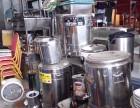 高价回收,饭店设备,面包房各种设备,空调