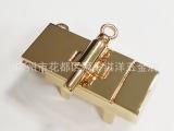 厂家直销箱包五金,手挽扣,转锁,合金锁,拧锁,装饰扣
