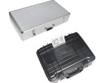 MCD-V8 车底安全检查镜,MCD-V8智能型车底检查仪