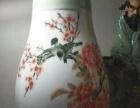 手绘釉中彩陶瓷瓷器
