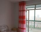 石油小区 大房间带大阳台 家具齐全 环境舒适 可拎包入住