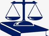 杭州資深經濟糾紛律師,債權債務,民間借貸