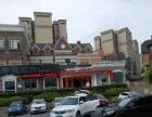 下江北 互联网产业园精装写字间出租 写字楼 184平米