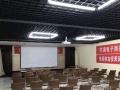 免费入驻安阳北关区全新办公室