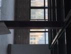 金色龙湾写字楼360平米