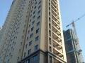 中代广场,2号楼1单元75平方2室1厅精装修设备齐全鼎时