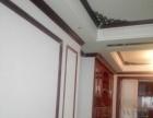 宜宾家具运输安装,维修,补漆,贴膜