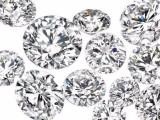 海口高价回收典当 名表包黄金钻石 苹果手机银圆翡翠 实体店