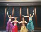 中国好舞蹈杭州婵舞蹈国际连锁 权威舞蹈培训机构