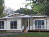 在新乡同样是建房为什么都选择轻钢别墅