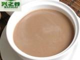 红豆木耳五谷早餐粉 OEM代加工红豆粉 广州五谷代加工厂