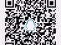 钟楼清潭税务全包商标注册代办注册注销快速提供地址
