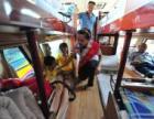 胶州到扬州的大巴车18561596010