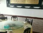 世纪城南门小葫芦旁边 酒楼餐饮 商业街卖场
