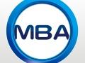 东莞MBA双证班香港亚洲商学院MBA证书国家承认吗