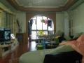 双阳南区 3室2厅1卫 当此房来临时 又是一次美丽的音符与乐