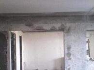 虹口区专业家庭室内装修墙面粉刷贴瓷砖贴墙纸