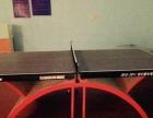 合肥 折叠乒乓球桌、室内乒乓球桌