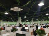 24H自助售货店,华东苐一工厂招商,月入8000