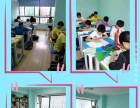 百家湖小学靠谱的晚辅导机构-新橙教育招生启事2019