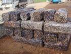 甪直胜浦园区不锈钢回收铜销回收铝销回收铁销回收废铁回收