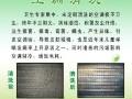 专业中央空调风管水系统清洗保养 空调养护中心