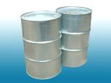 环保木器NC(PU)天那水,NC底漆面漆稀释剂,硝基稀释剂
