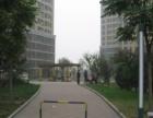 北京周边,燕郊二手房,美林湾,精装家用二居,入住