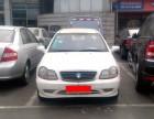 出售天津二手轿车 吉利自由舰, 1.3手动精制舒适型,一手车