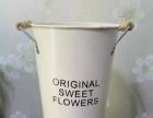 (急)个人转让,花架、花材、花瓶等开花店所需用品