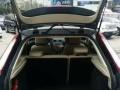 福特福克斯两厢 2013款 1.8 自动 时尚型 灰