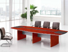 北京会议桌椅定做价格 丰台区办公家具定做 会议桌椅定做
