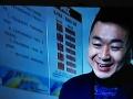 海信东芝LED32寸液晶电视