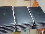 硚口回收笔记本,二手笔记本电脑回收,免费上门