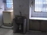 沙市长港路锁厂宿舍 2室 1厅 65平米 整租沙市长港路锁厂宿舍